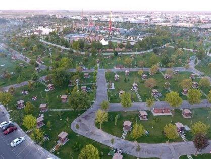 Sürücü Kursu Konya Beyhekim Mahallesi