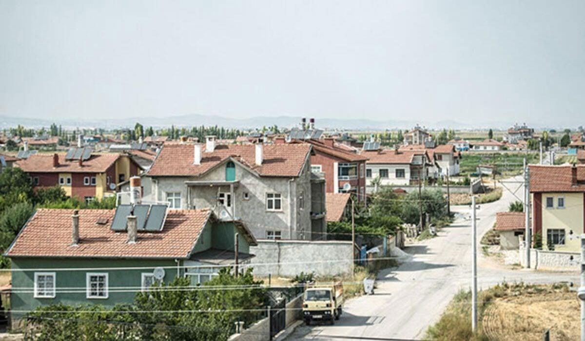 Sürücü Kursu Konya Cumhuriyet Mahallesi