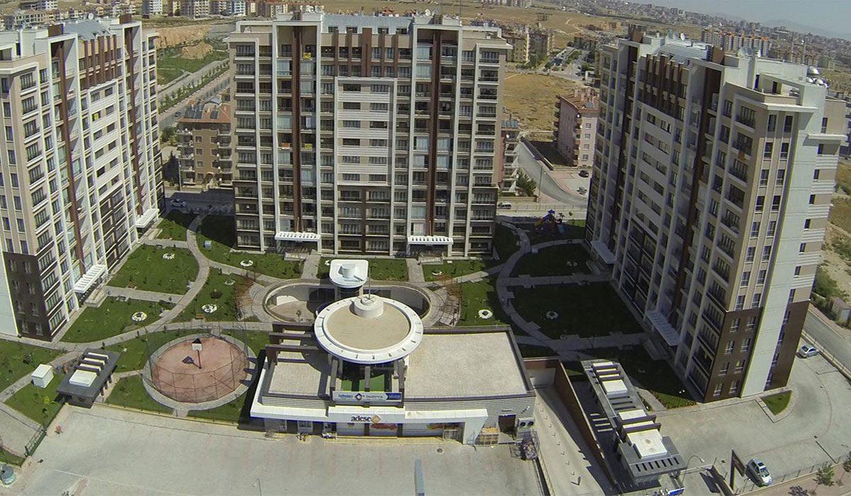 Sürücü Kursu Konya Akademi Mahallesi