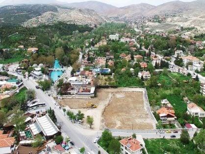 Akabe Mahallesi Sürücü Kursu Konya