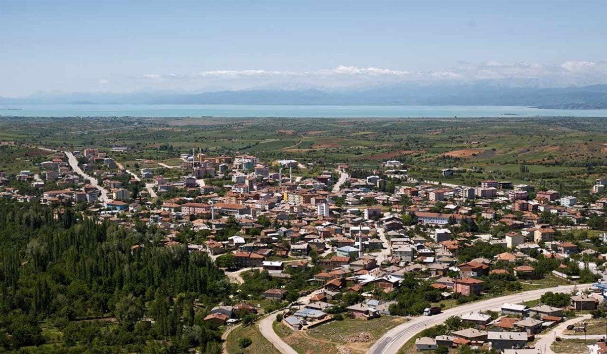 Bahçeşehir Mahallesi Sürücü Kursu Konya